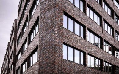 Quartier Heidestrasse: Wir blicken voller Optimismus auf 2021!