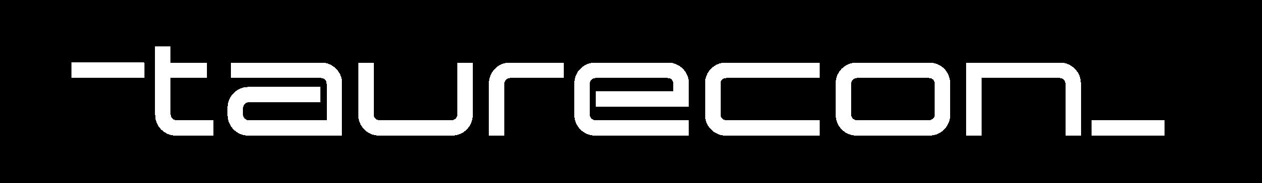TAURECON