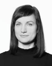 Alin Fehrmann