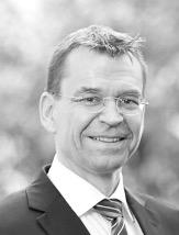 Jürgen Kutz