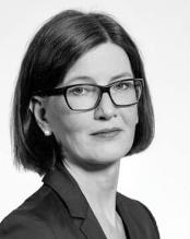Dr. Tanja Guddat